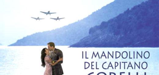 In memoria dei soldati italiani caduti a Cefalonia