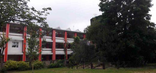 Consiglio comunale a Carignano venerdì 13 settembre