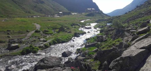 pian del re voucher vacanza piemonte Riseve Mab Unesco