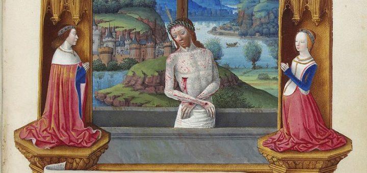Bianca di Monferrato