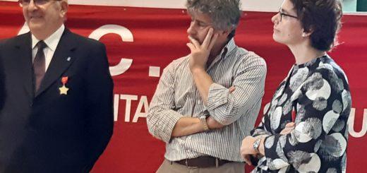 Adac Carignano