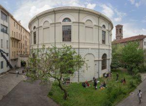 Fisad Torino 2019