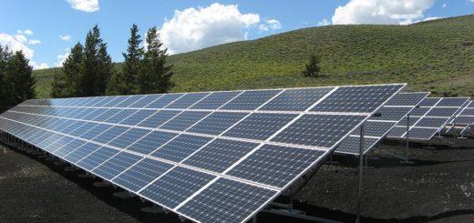 Bando comunità energetiche
