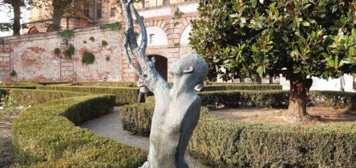 Art Site Fest a Moncalieri