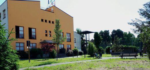 Liceo di Carignano