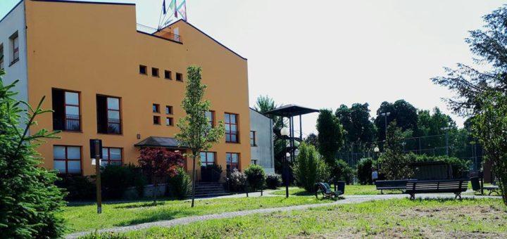 istituto bobbio Liceo di Carignano scientifico