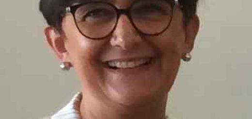 Maturità 2020 Claudia Torta