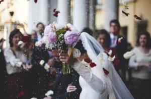 matrimonio mentalità siti di incontri UK