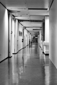 liste d'attesa Medicina e umanesima all'Oratorio Campo Giochi