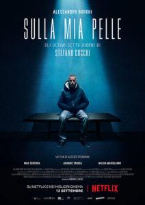 Un film su Stefano Cucchi