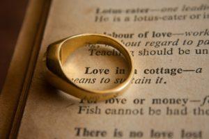 Frasi di matrimonio, frasi matrimonio