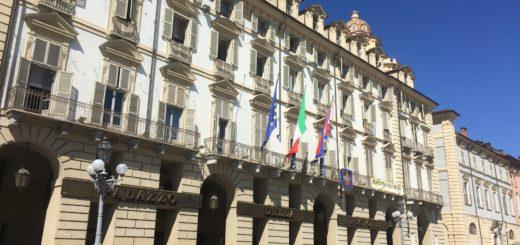 Direttori regionali Piemonte