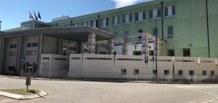 Istituto Norberto Bobbio di Carignano