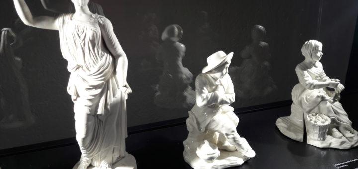 Porcellane a Vinovo