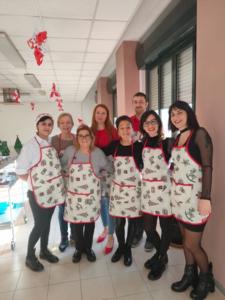 Fondazione Quaranta di Carignano