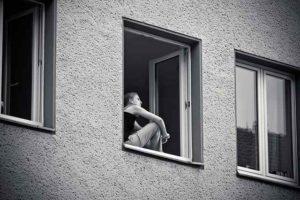 Usucapire un alloggio