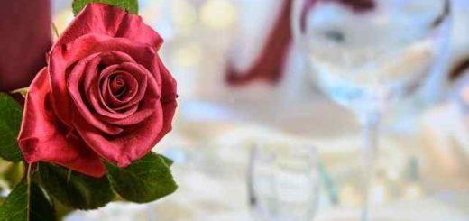 Festa di Sam Valentino