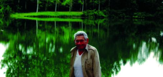 Giovanni Lomello