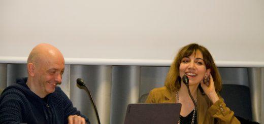 Irene Soave ospite del Gruppo di Lettura Carmagnola