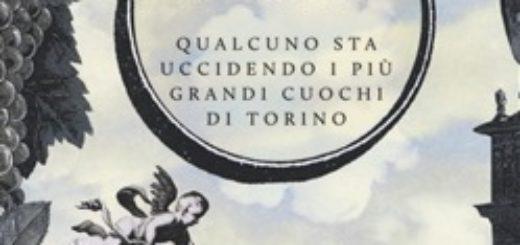 Luca Iaccarino a Carmagnola