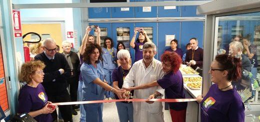 Neonatologia di Moncalieri