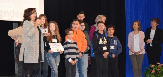 Premio Scuola Digitale2020
