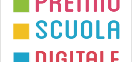 Premio scuola Digitale al Bobbio