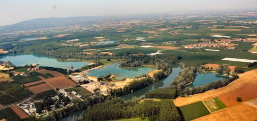 Il turismo carignanese nel web