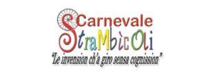 Carnevale degli Strambicoli 2020