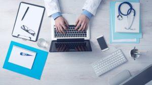 Ricette mediche elettroniche