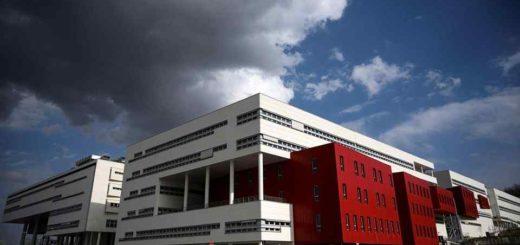 Ospedale di Verduno
