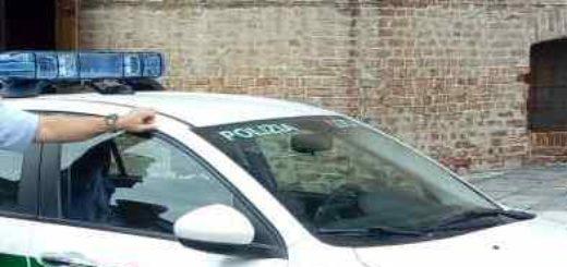 Polizia locale risorse per straordinari e sanificazione