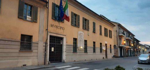 bandi aiuto famiglie Situazione a Villastellone