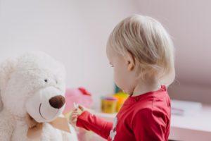 Servizi per la prima infanzia