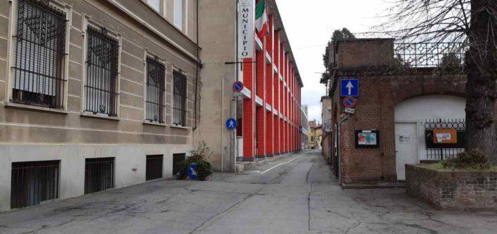 case di riposo consiglio comunale baratto amministrativo Rispettare le regole