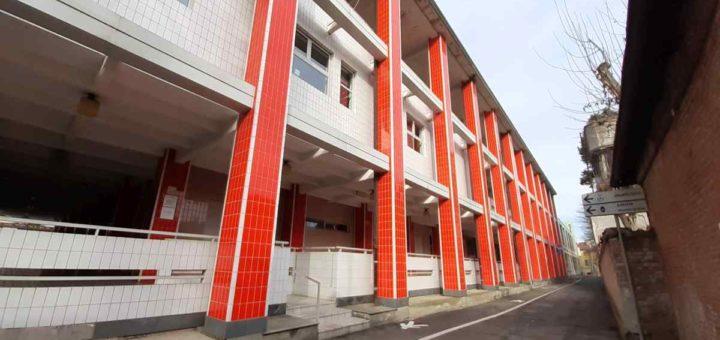 buoni spesa Consiglio Isee Solidarietà alimentare a Carignano
