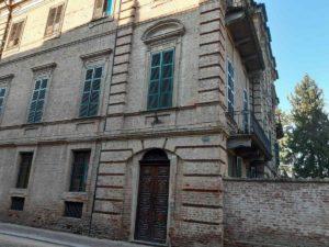 Carignano Villa Bona