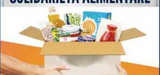 buoni spesa a villastellone solidarietà alimentare a Villastellone