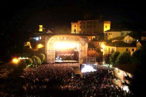 Festival Agrirock