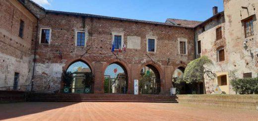 Iformagiovani Ingresso su appuntamento in Municipio