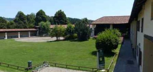 estate a Moncalieri