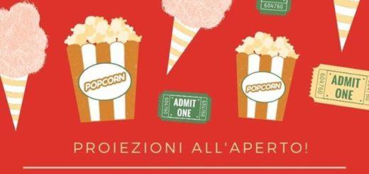 Nuovo Cinema Carignano 2020
