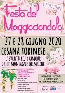 maggiociondolo 2020