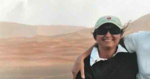Marocco Ingirula Viaggi