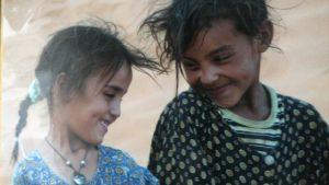 Marocco con Antonella Belsito