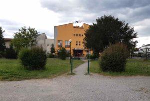 debate Maturità al Bobbio di Carignano