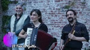 Concerto per il gemellaggio Baden-Baden e Moncalieri