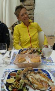 A Lanzarote con Alessia Respighi INGIRULA VIAGGI