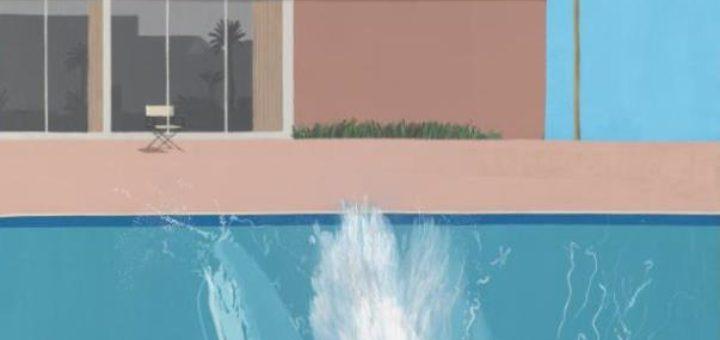 abigger splash