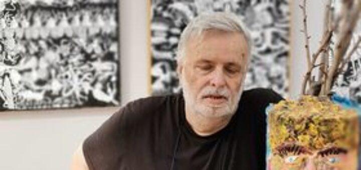 Eraldo Ghietti